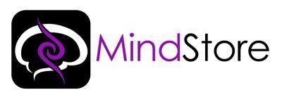 MindStore
